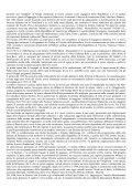 LORINI Bonaiuto.pdf - Libreria Militare Ares - Page 3