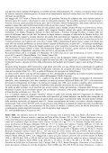 LORINI Bonaiuto.pdf - Libreria Militare Ares - Page 4