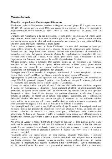 Ramella_Renato - associazione pionieri e veterani eni