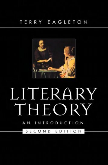 literary-theory_an-introduction_terry-eagleton