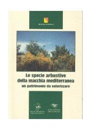 Scarica il Libro Completo - Istituto Sperimentale per la Floricoltura