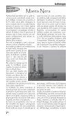 Natura, Cultura, Attualità - Page 4