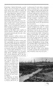 Natura, Cultura, Attualità - Page 5