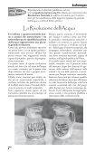 Natura, Cultura, Attualità - Page 6