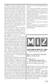 Natura, Cultura, Attualità - Page 7