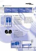 SUPEERO – Systemlaufwerke für schwebende Schiebetore ... - Seite 4