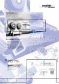 SUPEERO – Systemlaufwerke für schwebende Schiebetore ... - Seite 5