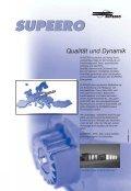 SUPEERO – Torantriebe und Funksysteme - Seite 2