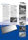 SUPEERO – Torantriebe und Funksysteme - Seite 4