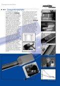 SUPEERO – Torantriebe und Funksysteme - Seite 5