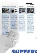 SUPEERO – Torantriebe und Funksysteme - Seite 7