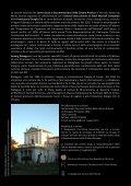 Corso di oboe armeno duduk - Unesco - Page 2