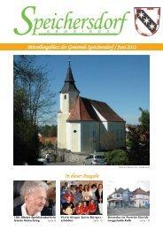Juni 2012 - Gewerbeverband Speichersdorf