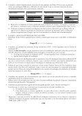 Exame 25-1-10 - Page 2