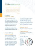 Mieterinformation 2011 - swg-z.de - Seite 2