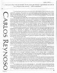 Qué quiere decir esto de método.pdf - Carlos Reynoso - Page 2