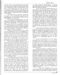 Qué quiere decir esto de método.pdf - Carlos Reynoso - Page 3