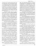 Qué quiere decir esto de método.pdf - Carlos Reynoso - Page 4