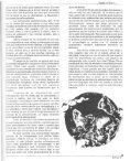Qué quiere decir esto de método.pdf - Carlos Reynoso - Page 5