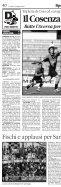 19/05/2008 Poule Scudetto - Triangolari - 3a Gara - serie d news - Page 4