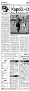 19/05/2008 Poule Scudetto - Triangolari - 3a Gara - serie d news - Page 6
