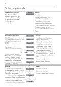 Questi esami musicali - ABRSM - Page 7
