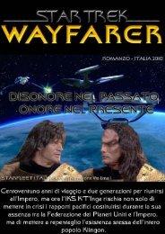 Disonore nel passato, onore nel presente - Il gioco Online in Italia