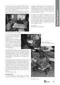 Papua-Neuguinea: Reise in eine besondere Welt P apu ... - El Puente - Page 3
