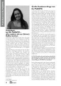 Papua-Neuguinea: Reise in eine besondere Welt P apu ... - El Puente - Page 4
