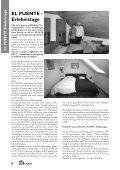 Papua-Neuguinea: Reise in eine besondere Welt P apu ... - El Puente - Page 6