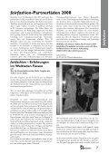 Papua-Neuguinea: Reise in eine besondere Welt P apu ... - El Puente - Page 7