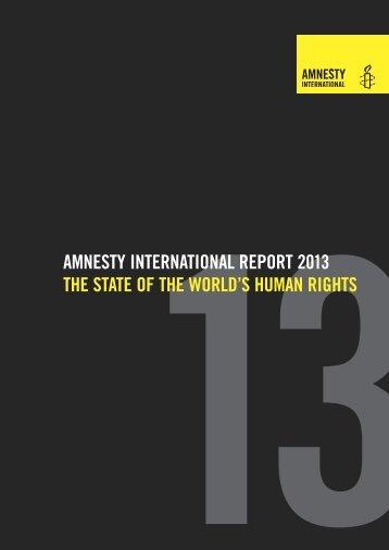 AmnestyInternational_AnnualReport2013_complete_en