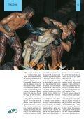 TRADIZIONI 44 - Page 3