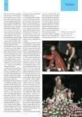TRADIZIONI 44 - Page 4