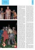 TRADIZIONI 44 - Page 5