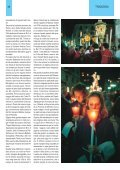TRADIZIONI 44 - Page 6