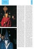 TRADIZIONI 44 - Page 7