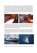 SY-MARGAUX - Logemann Yachting - Page 2