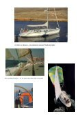 Bildergalerie der SY Shalimar - Sun Yachting Germany - Page 2