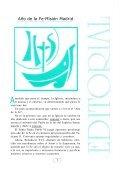 Boletín de este mes para impresión - ANE Madrid - Page 3