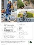 Supplément vélo - ATE Association Transports et Environnement - Page 3