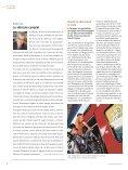 Supplément vélo - ATE Association Transports et Environnement - Page 4