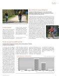 Supplément vélo - ATE Association Transports et Environnement - Page 5