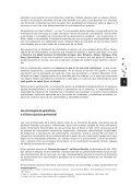 módulo de inclusión universitaria 1-1 2010 - Facultad de Ciencias ... - Page 6