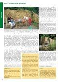 unser aktueller Hauptkatalog 2012 (im pdf-Format) - Seite 2