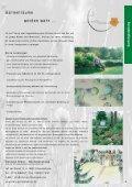 unser aktueller Hauptkatalog 2012 (im pdf-Format) - Seite 3
