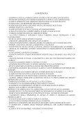 Alarico e il sacco di Roma - Ars Militaris - Page 2