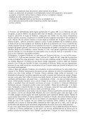 Alarico e il sacco di Roma - Ars Militaris - Page 3