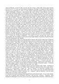 Alarico e il sacco di Roma - Ars Militaris - Page 5