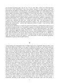 Alarico e il sacco di Roma - Ars Militaris - Page 6